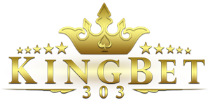 KingS128.Site